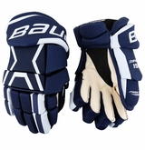 Bauer Supreme 150 Sr. Hockey Gloves