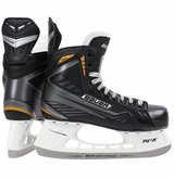 Bauer Supreme 150 Sr. Ice Hockey Skates