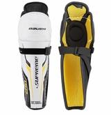 Bauer Supreme 150 Yth. Shin Guards
