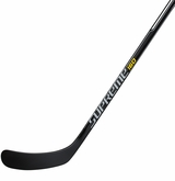 Bauer Supreme 160 GripTac Jr. Hockey Stick