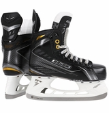 Bauer Supreme 160 Jr. Ice Hockey Skates