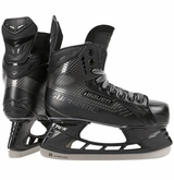 Bauer Supreme 160 LE Black Jr. Ice Hockey Skates