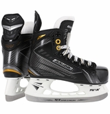 Bauer Supreme 160 Yth. Ice Hockey Skates