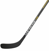Bauer Supreme 170 GripTac Jr. Hockey Stick