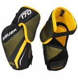 Bauer Supreme 170 Jr. Elbow Pads