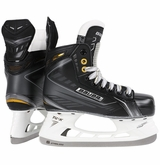 Bauer Supreme 170 Jr. Ice Hockey Skates