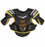 Bauer Supreme 170 Jr. Shoulder Pads