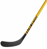 Bauer Supreme 170 LE GripTac Int. Hockey Stick