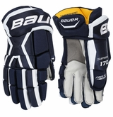 Bauer Supreme 170 Sr. Hockey Gloves