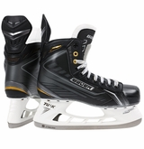 Bauer Supreme 170 Sr. Ice Hockey Skates