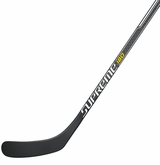 Bauer Supreme 180 GripTac Jr. Hockey Stick