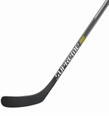 Bauer Supreme 180 Jr. Hockey Stick
