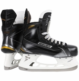 Bauer Supreme 180 Jr. Ice Hockey Skates
