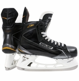 Bauer Supreme 180 Sr. Ice Hockey Skates