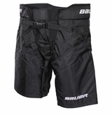 Bauer Supreme 190 Jr. Hockey Pant Shell