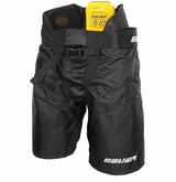 Bauer Supreme 190 Jr. Hockey Pants