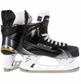 Bauer Supreme 190 Jr. Ice Hockey Skates