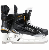 Bauer Supreme 190 Sr. Ice Hockey Skates
