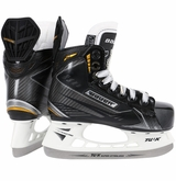 Bauer Supreme 190 Yth. Ice Hockey Skates
