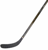 Bauer Supreme 1S Griptac Int. Hockey Stick