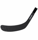 Bauer Supreme 1S Standard Sr. Replacement Blade