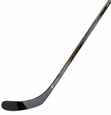 Bauer Supreme 1S Yth. Hockey Stick