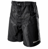 Bauer Supreme Jr. Hockey Pant Shell