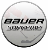 Bauer Supreme Jr. Hockey Sticks