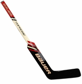 Bauer Supreme NXG LE Vintage Chicago Blackhawks Mini Composite Goalie Stick