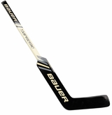 Bauer Supreme NXG LE Vintage Mini Composite Goalie Stick