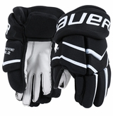 Bauer Supreme One.2 Jr. Hockey Gloves