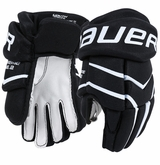 Bauer Supreme One.2 Yth. Hockey Gloves