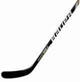 Bauer Supreme One.4 Int. Hockey Stick