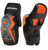 Bauer Supreme One.4 Jr. Elbow Pads