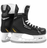 Bauer Supreme One.4 Jr. Ice Hockey Skates
