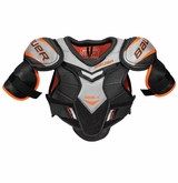 Bauer Supreme One.4 Jr. Shoulder Pads
