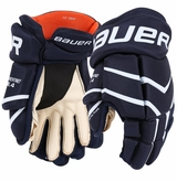 Bauer Supreme One.4 Sr. Hockey Gloves
