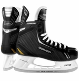 Bauer Supreme One.4 Sr. Ice Hockey Skates