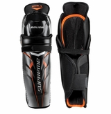Bauer Supreme One.4 Sr. Shin Guards