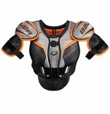 Bauer Supreme One.4 Women's Shoulder Pads