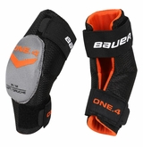Bauer Supreme One.4 Yth. Elbow Pads