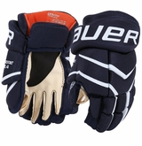 Bauer Supreme One.4 Yth. Hockey Gloves