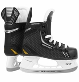Bauer Supreme One.4 Yth. Ice Hockey Skates