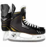 Bauer Supreme One.5 Jr. Ice Hockey Skates