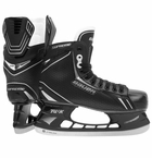 Bauer Supreme One.6 Black LE Sr. Ice Hockey Skates