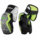 Bauer Supreme One.6 Jr. Elbow Pads
