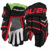Bauer Supreme One.6 Jr. Hockey Gloves