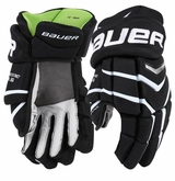 Bauer Supreme One.6 Sr. Hockey Gloves