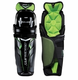 Bauer Supreme One.6 Sr. Shin Guards