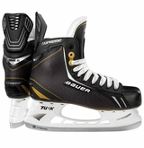 Bauer Supreme One.6 Yth. Ice Hockey Skates